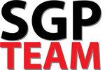 Logosgp2_crop_150x100