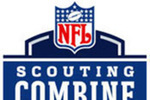 Nflcombinelogo_crop_150x100