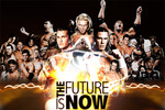 Wwefuturewallpaperpreview_crop_150x100