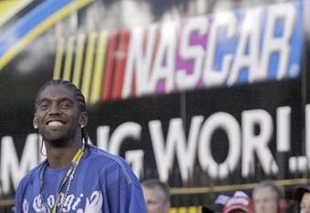 Randymoss_crop_340x234