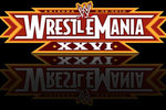 Wm26landscape_crop_150x100