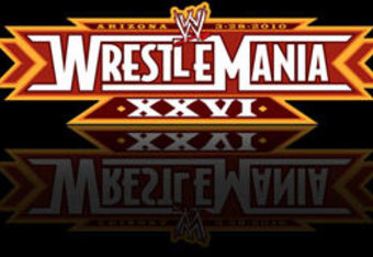 Wm26landscape_crop_340x234