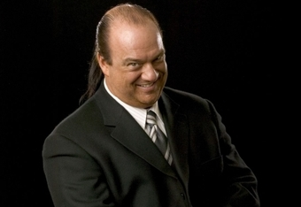 Paulheymaninterview20060530050001570000_crop_340x234