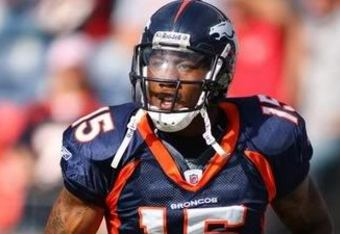 Brandonmarshall_crop_340x234