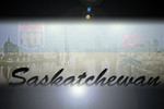 Saskfinish01_crop_150x100