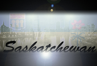 Saskfinish01_crop_340x234