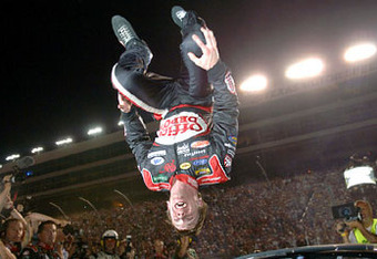 Carledwards_crop_340x234