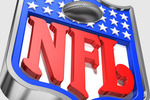 Nfllogo_crop_150x100