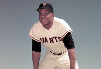 Williemays19553_crop_340x234