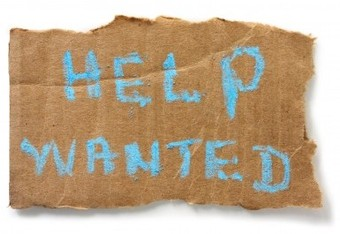 Helpwanted_crop_340x234