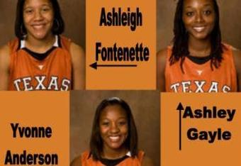 Longhornladies_crop_340x234