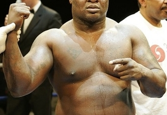 Jamestoney27_crop_340x234