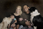 Tigerwoodsfamily_crop_150x100