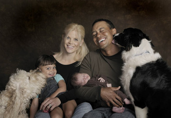 Tigerwoodsfamily_crop_340x234