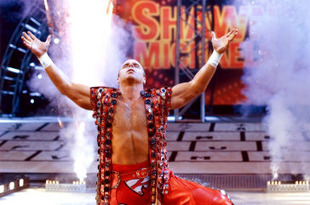 Shawnmichaels170_crop_310x205