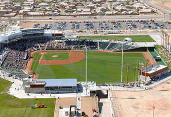 Redsfestgoodyear400x267_crop_340x234