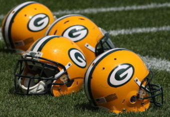 Packershelmets_crop_340x234