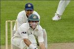 Cricket_crop_150x100