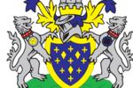 Stockportcountycrest_crop_150x100