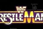 Wrestlemanialogowatermarked_crop_150x100