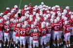 Nebraskafootballteamfeature_crop_150x100