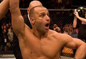 Matt20serra20ufc20belt_crop_340x234
