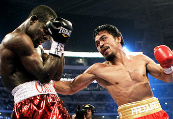 Clotteypacquiaofight_crop_340x234