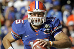 Timtebow_crop_150x100