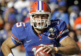 Timtebow_crop_340x234