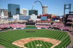 Buschstadium_crop_150x100