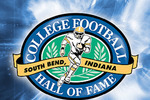Collegehalloffame_crop_150x100