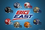Bigeastwallpaper_crop_150x100