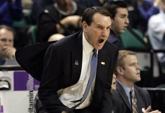 Coachk2_crop_340x234