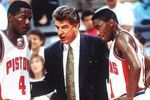 Nbagdaly600_crop_150x100