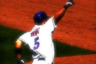 Davidwright_crop_310x205