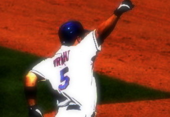 Davidwright_crop_340x234