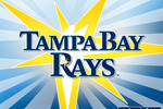 Tampabayrays1024x768_crop_150x100
