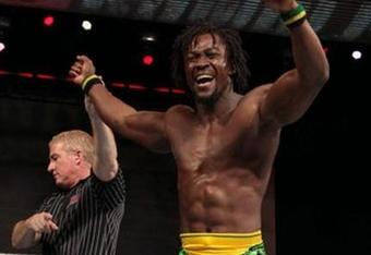 Kofikingstonwwesuperstar3_crop_340x234