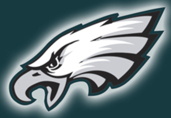 Eagleslogo50_crop_340x234