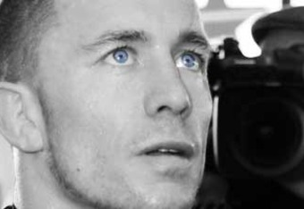 Georgesstpierre_crop_340x234