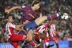Barcelonasportingzlatanibrahimovicacrobat_crop_150x100