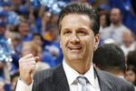 Calipari1_crop_150x100
