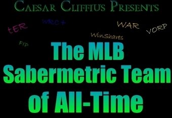 Allsabermetricteam_crop_340x234