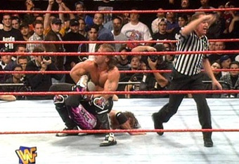 Montrealscrewjob_crop_340x234