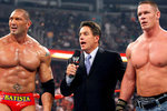 Wwerawbatistajohncenamikeadamle1085782_crop_150x100