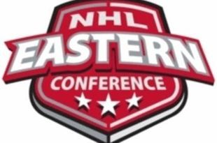 Nhleasternconferencefeature_crop_310x205
