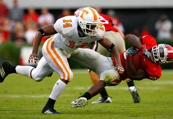 Ericberry_crop_340x234