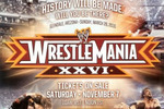 Wrestlemania261_crop_150x100