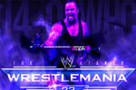 Theundertakerwrestlemania23wallpaperpreview_crop_150x100