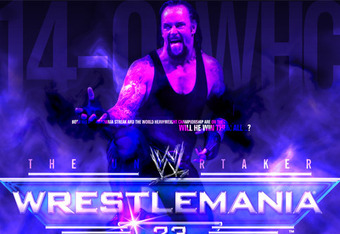 Theundertakerwrestlemania23wallpaperpreview_crop_340x234